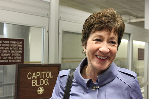 File:Sen. Susan Collins, R-Maine.jpg