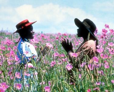 File:The Color Purple.jpg