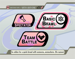 File:Basic brawl.jpg