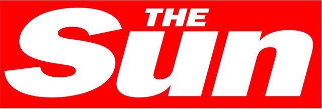 File:The-sun.jpg