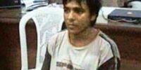 Ajmal Ameer Kasab