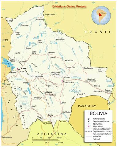 File:Bolivia map.jpg