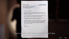 Note3-secretary-davidletter