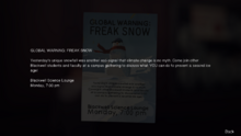 Note2-blackwellhall-freaksnow2