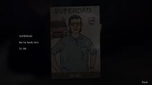 Note4-pricehouse-superdad2