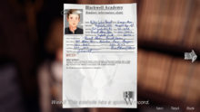Note3-office-nathanfile