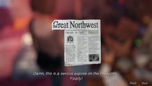 Note4-chloeroom-greatnorthwest