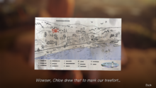Note-lighthouse-map