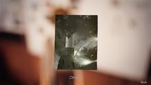 Nightmare-lighthouse-photo