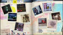LiS-OptionalPhotos-E3