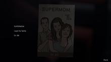 Note4-pricehouse-supermom2