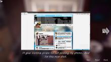 Note-viccomp-socialpage
