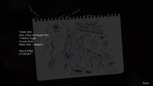 Note-chloesroom-drawingtwo2