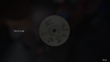 Note2-junkyard-mixtape2