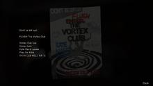 Note3-corridor-vortexposter2