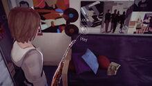 Moc-guitar-ep1