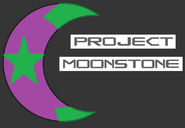 Project Moonstone