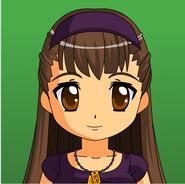 Sia Sapphire (2)