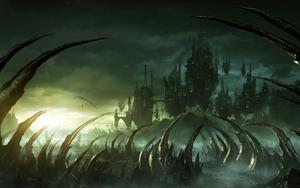 Nightmare Castle2