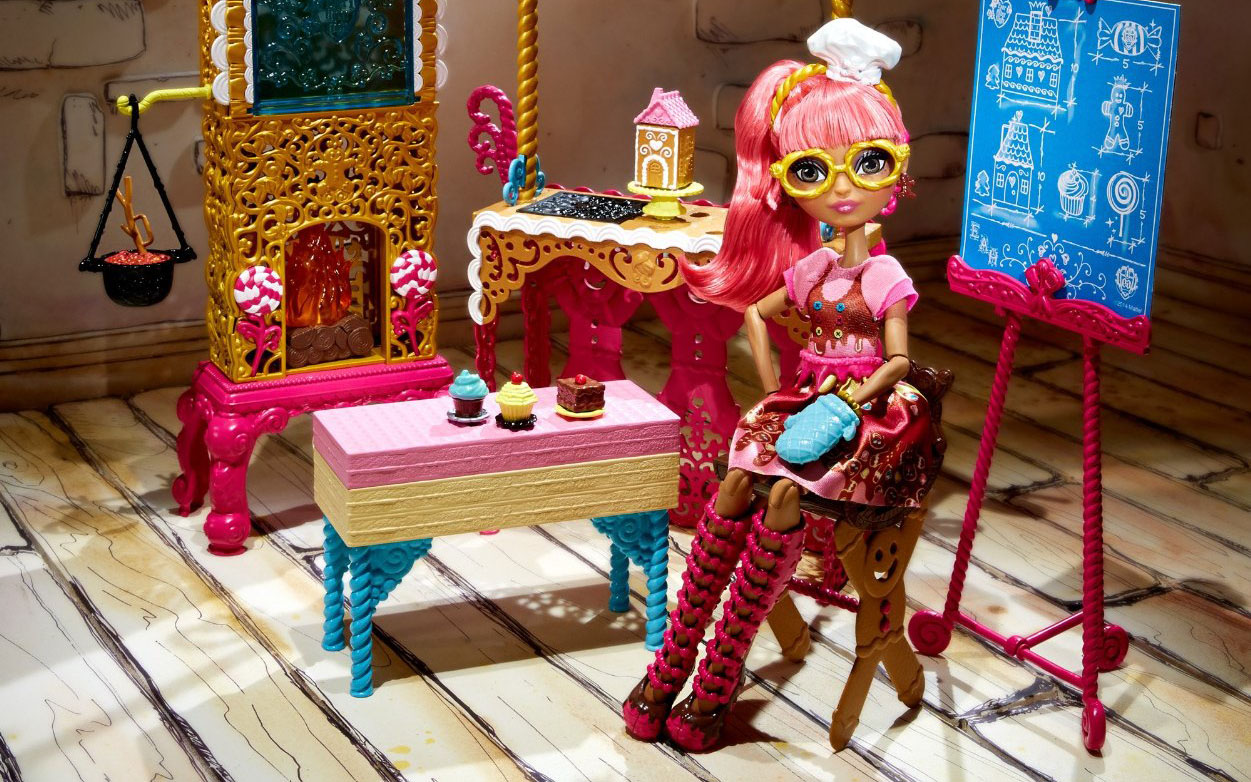 Ever after high.jpg