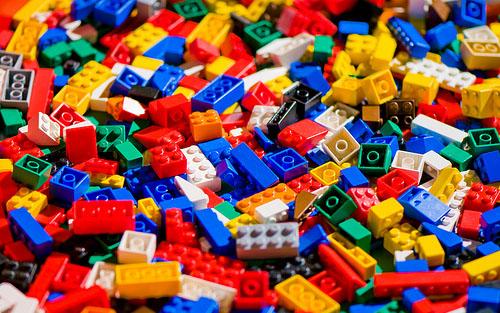 Лего - блог.jpg