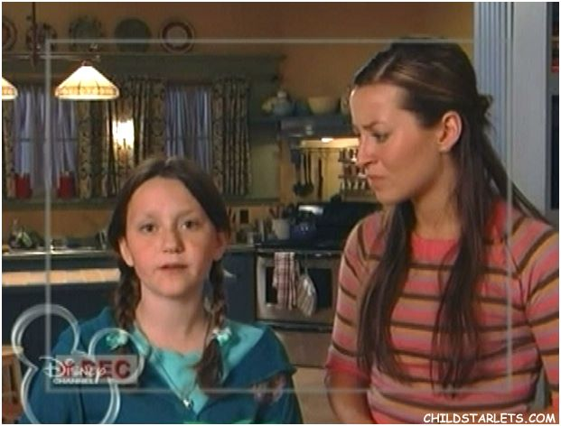 Home Movies Life With Derek Wiki Fandom Powered By Wikia