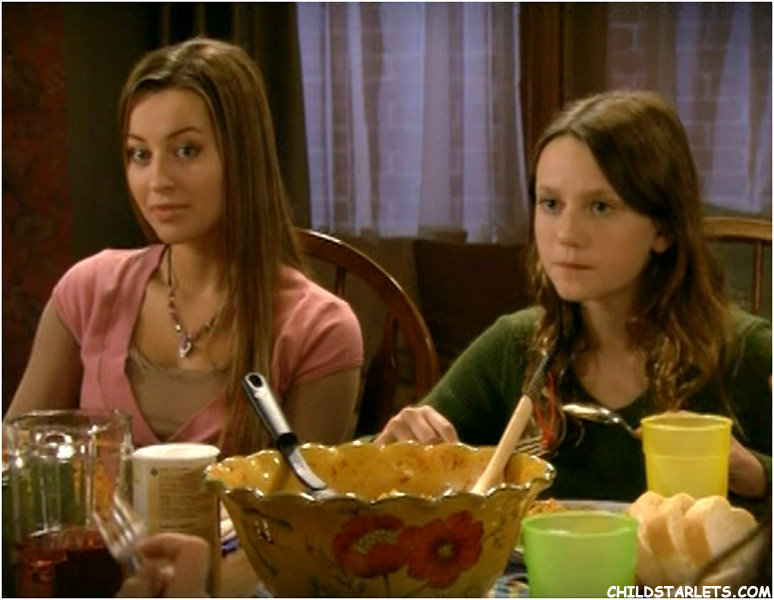 Life With Derek The Secret Chapter 1 o1o a life with derek fanfic