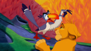 Lion-king-disneyscreencaps.com-1746