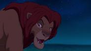 Lion-king-disneyscreencaps.com-7615