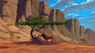 Lion-king-disneyscreencaps.com-3570