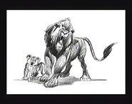 Mufasa-Concept-Art-the-lion-king-8889797-500-397