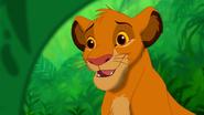 Lion-king-disneyscreencaps.com-5444