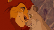 Lion-king-disneyscreencaps.com-329
