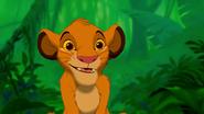 Lion-king-disneyscreencaps.com-5566