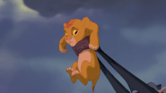 Lion-king-disneyscreencaps.com-399