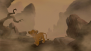 Lion-king-disneyscreencaps.com-4230
