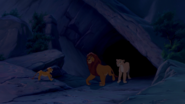 Lion-king-disneyscreencaps.com-949