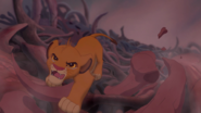 Lion-king-disneyscreencaps.com-2455