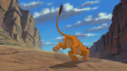 Lion-king-disneyscreencaps.com-3887