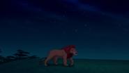 Lion-king-disneyscreencaps.com-7403