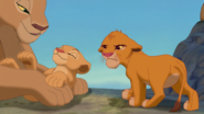 Lion-king-disneyscreencaps.com-1506