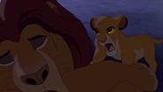 Lion-king-disneyscreencaps.com-901