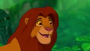 Lion-king-disneyscreencaps.com-6537