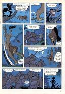 Hakuna Matata page 5