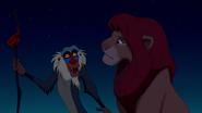 Lion-king-disneyscreencaps.com-8025