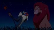 Lion-king-disneyscreencaps.com-8091