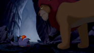 Lion-king-disneyscreencaps.com-2591