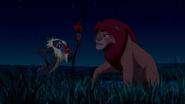Lion-king-disneyscreencaps.com-8106