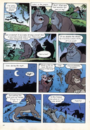 Hakuna Matata page 4