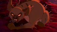 Lion-king-disneyscreencaps.com-4664